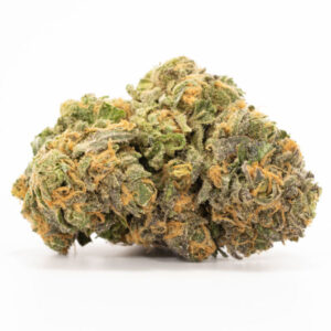 Animal Cookies Weed For Sale