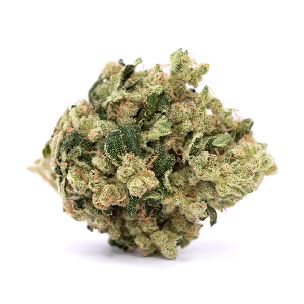 Cotton Candy Kush For Sale