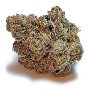 Mimosa Strain For Sale