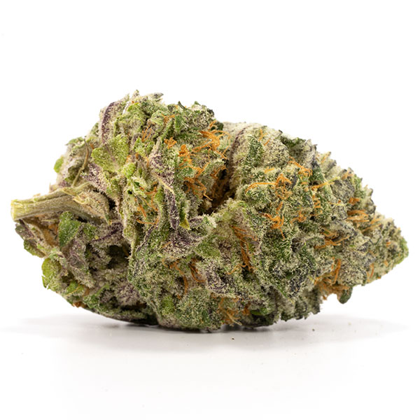 Pink Cookies For Sale