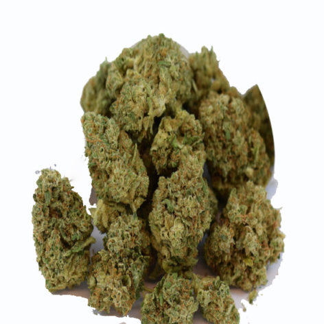 Blueberry Diesel For Sale